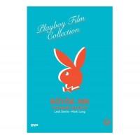 Büyük Sır - Playboy Erotik DVD Film