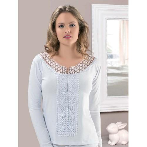 Derya Kurşun 152 Bayan T-Shirt