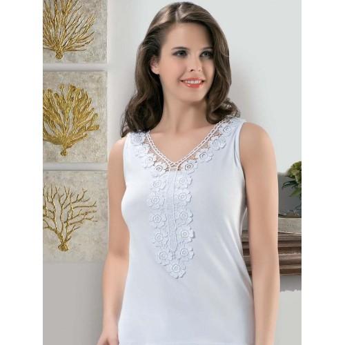 Derya Kurşun 155 Bayan T-Shirt