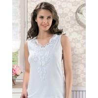 Derya Kurşun 156 Bayan T-Shirt