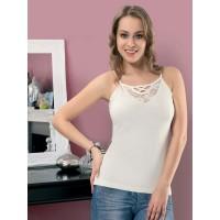 Derya Kurşun 165 Bayan T-Shirt