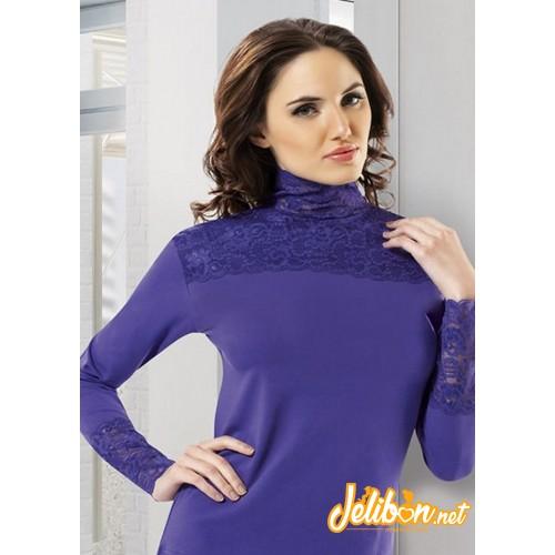 Derya Kurşun 241 Bayan T-Shirt