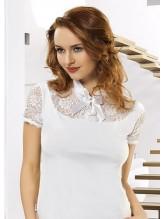 Derya Kurşun 250 Bayan T-Shirt