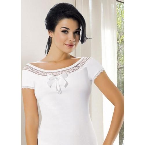 Derya Kurşun 259 Bayan T-Shirt