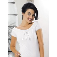 Derya Kurşun 261 Bayan T-Shirt