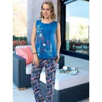 Derya Kurşun 793 Pijama Takım