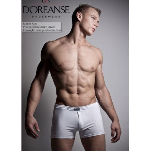 Doreanse 1509 Erkek Boxer