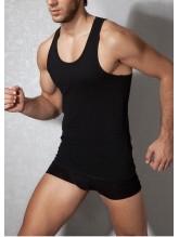 Doreanse 2070 Cotton Erkek Atlet