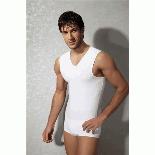 Doreanse 2210 Cotton Erkek Atlet