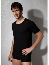Doreanse 2510 Pamuklu Erkek T-Shirt
