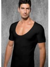 Doreanse 2520 Erkek T-Shirt