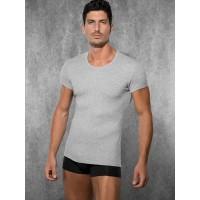 Doreanse 2545 Erkek T-Shirt