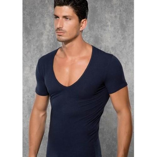 Doreanse 2820 Erkek T-Shirt