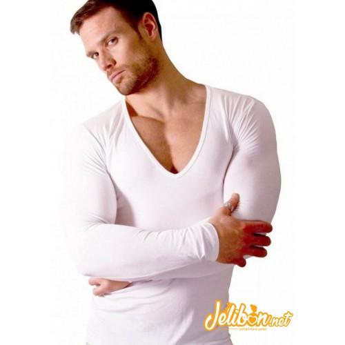 Doreanse 2920 Erkek T-Shirt