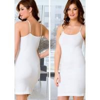 Emay 5050 Korse Toparlayıcı Elbise