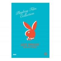 Gece Dersleri - Playboy Erotik DVD Film