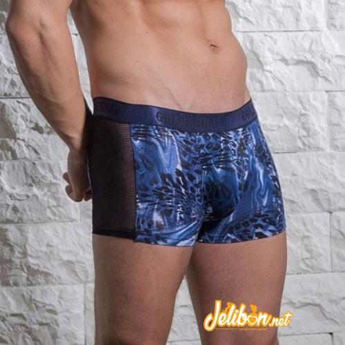 Goldenbay 1622 Erkek Boxer