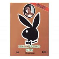 Günah Şehri - Playboy Erotik DVD Film