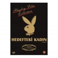 Hedefteki Kadın - Playboy Erotik DVD Film