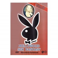 Holywood Fantezileri - Playboy Erotik DVD Film