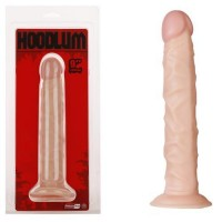 Hoodlum 23 cm Dildo