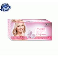 HOT Intimate Care Yumuşak Vajinal Tampon (5 Adet)