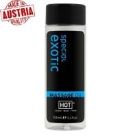 Hot™ Special Exotic Aromalı Erotik Masaj Yağı