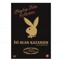 İyi Olan Kazansın - Playboy Erotik DVD Film