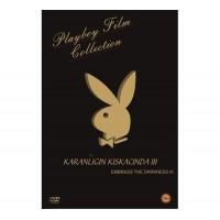 Karanlığın Kıskacında 3 - Playboy Erotik DVD Film