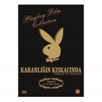 Karanlığın Kıskacında - Playboy Erotik DVD Film