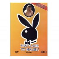 Malibu - Playboy Erotik DVD Film