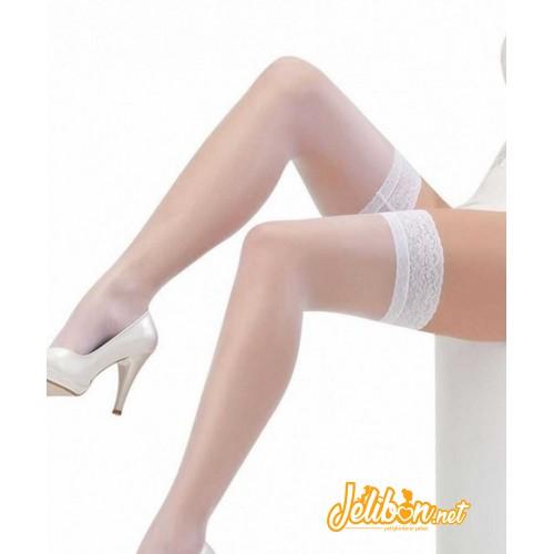 Merry See 2222-1 Jartiyer Çorap