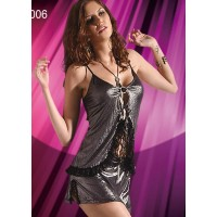 Missvera 3006 Fantazi Elbise