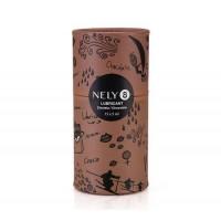 Nely8 Çikolatalı Aromalı 15x5ML. Kayganlaştırıcı Jel