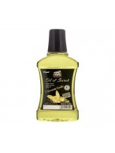 Oil of Secret - Vanilya Aromalı Masaj Yağı 290 ML.