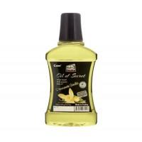 Oil of Secret - Vanilya Aromalı Masaj Yağı 290 ML.