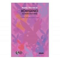 Röntgenci - Playboy Erotik DVD Film