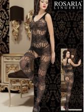 Rosaria 5051 Vücut Çorabı