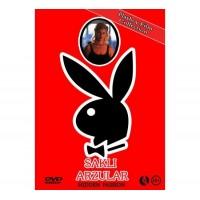 Saklı Arzular - Playboy Erotik DVD Film