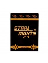 Star Nights - Tekli Performans Kapsülü