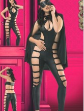 Vip Lingerie 2019 Fantazi Dansçı Kostümü