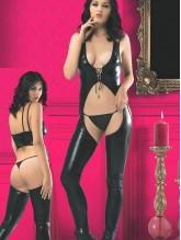 Vip Lingerie 2024 Fantazi Dansçı Kostümü