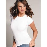 X-Lady 1013 Bayan T-shirt