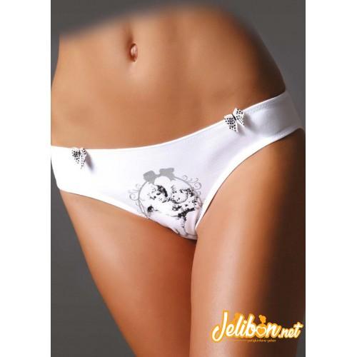 X-Lady 1519 Bikini Külot