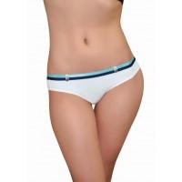 X-Lady 1538 Bikini Külot