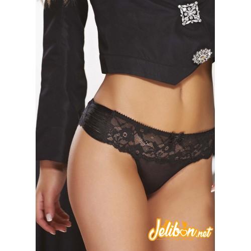 X-Lady 1546 Bikini Külot