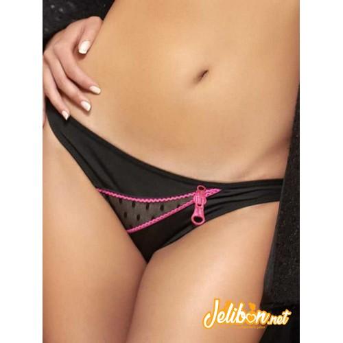 X-Lady 1554 Bikini Külot