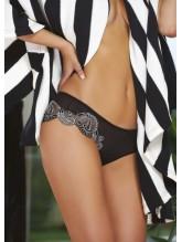 X-Lady 1564 Bikini Külot