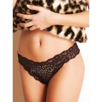 X-Lady 1576 Bikini Külot