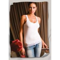 X-Lady 7032 Bayan T-Shirt